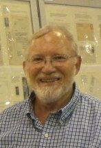 Larry Nix