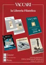 Vaccari Catalog