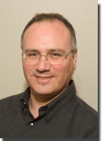 Dr. David Hochfelder