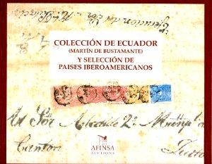 Coleccion de Ecuador