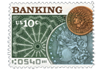 Banking and Commerce, 1975