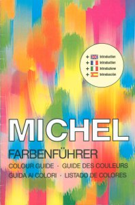 Michel Farbenführer
