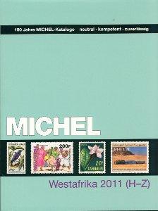 Michel Ubersee-Katalog