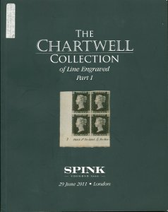 The Chartwell Collection