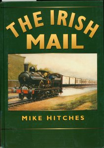 The Irish Mail