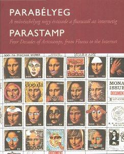 Parastamp