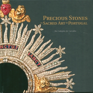 Precious Stones in Sacred Art in Portugal