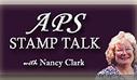 APS Stamp Talk