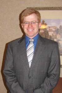 Joseph M. Adelman