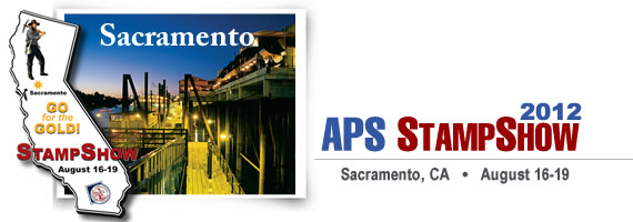 APS StampShow
