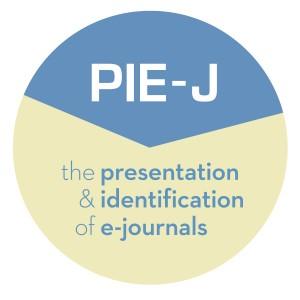 PIE-J