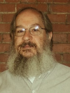 Don Heller