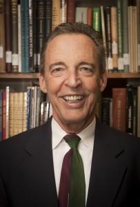 Charles Neyhart