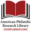 American Philatelic Research Library