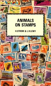 Research Resources – Philatelic Literature & Research